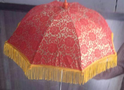 Welcome to caiptal chhata udyoug products wedding decoration welcome to caiptal chhata udyoug products wedding decoration umbrella junglespirit Image collections